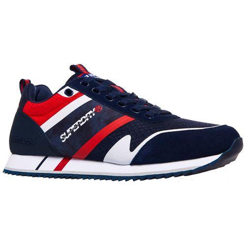zapatos-para-hombre-fero-runner-superdry