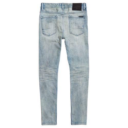 pantalon-para-hombre-slim-low-rider-superdry
