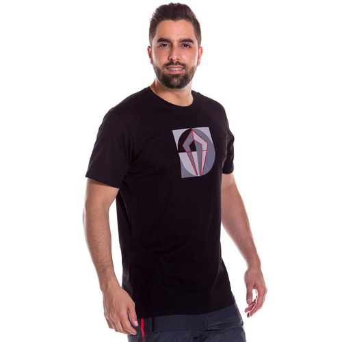 camiseta-m-c-para-hombre-diamond-dzone