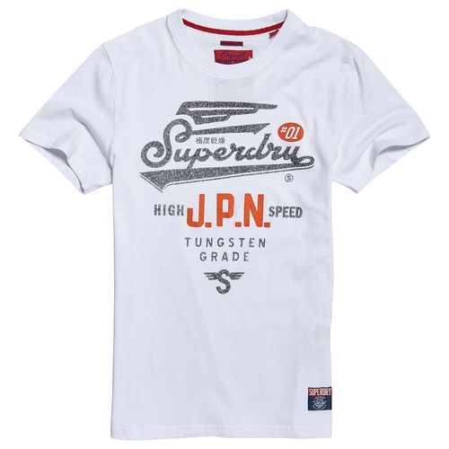 camiseta-para-hombre-high-speed-heritage-classic-tee-superdry