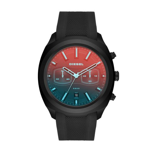 reloj-para-hombre-tumbler-diesel