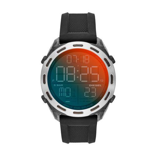 reloj-para-hombre-crusher-diesel