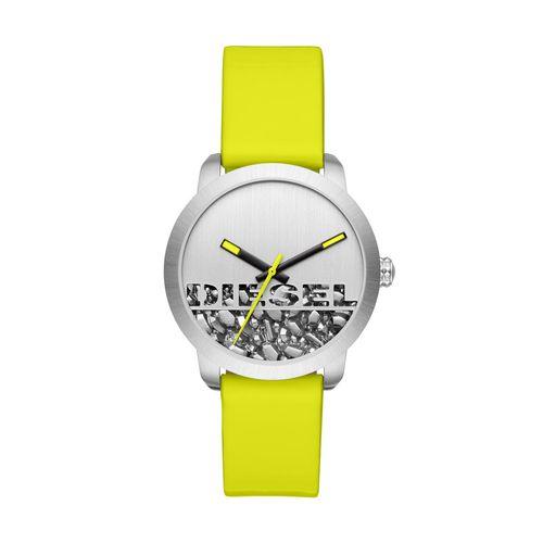 reloj-para-Mujer-retro-digital-casio