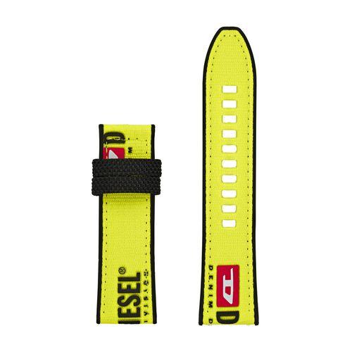 reloj-para-hombre-full-guard-2.5-straps-diesel