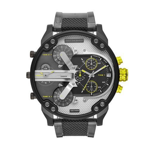 reloj-para-hombre-mr-daddy-2.0-diesel