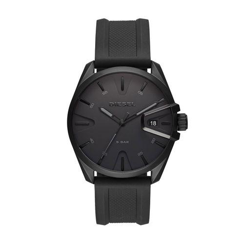 reloj-para-hombre-ms9-diesel