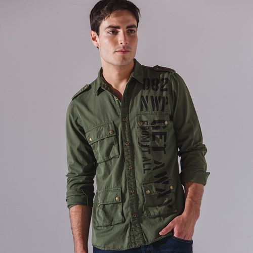 camisa--para-hombre--new-project