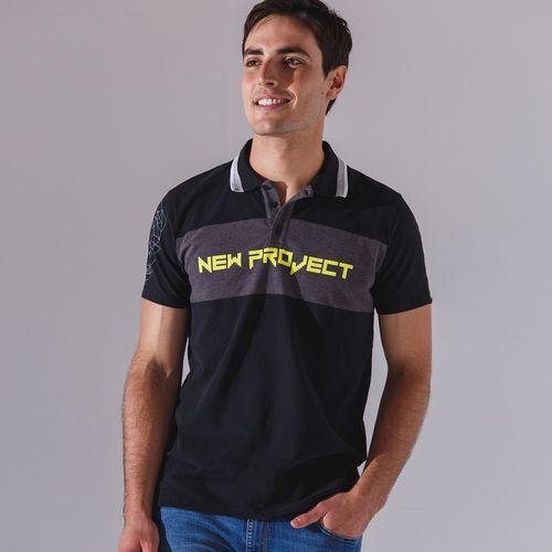 Camisas-Hombres_NM1101279N000_NE_1