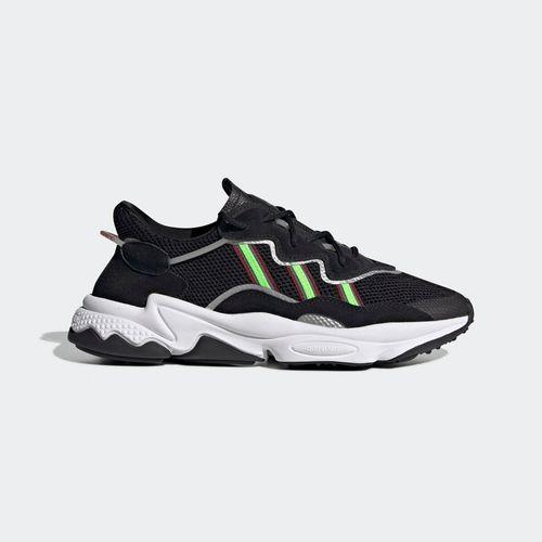 Zapatos-Hombres_EE7002_Black_1