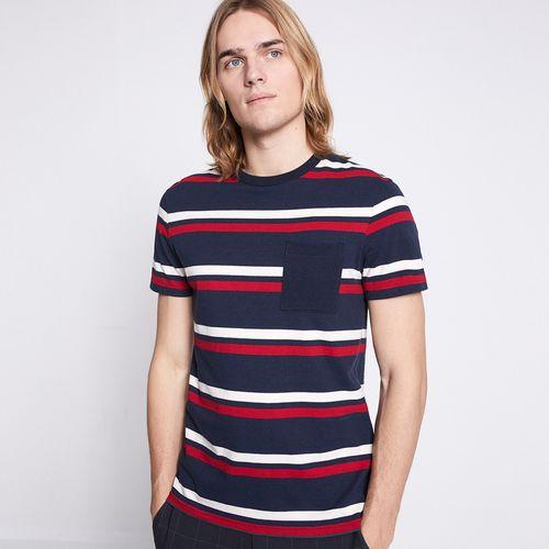 Camiseta-Para-Hombre-Nepierre-Celio