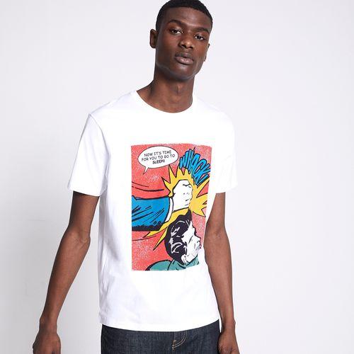 Camiseta-Para-Hombre-Newhack-Celio