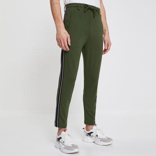 Pantalon-Para-Hombre-Celio