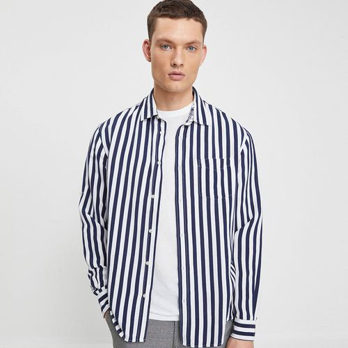 Camisa-Para-Hombre-Nabaton1-Celio