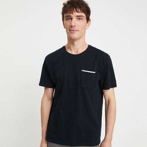 Camiseta-Para-Hombre-Nepiqpoche-Celio