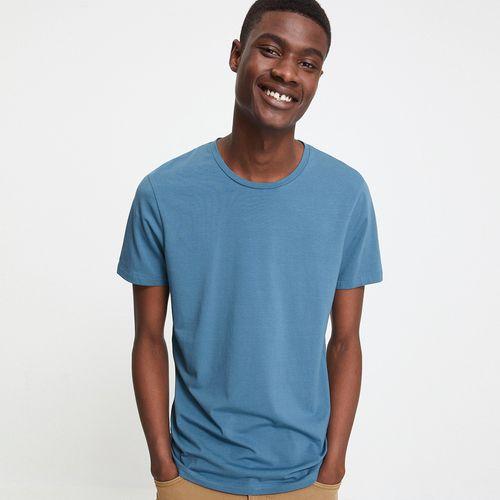 Camiseta-Para-Hombre-Neunir-Celio