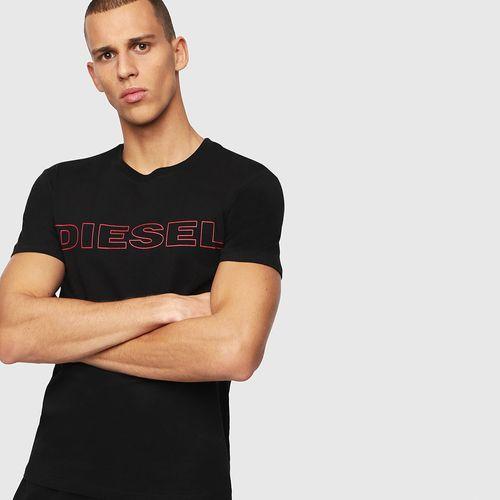 camiseta_para_hombre_umlt-jake_diesel