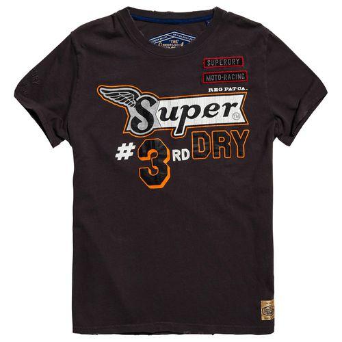 camiseta_para_hombre_custom_1334_tee_superdry