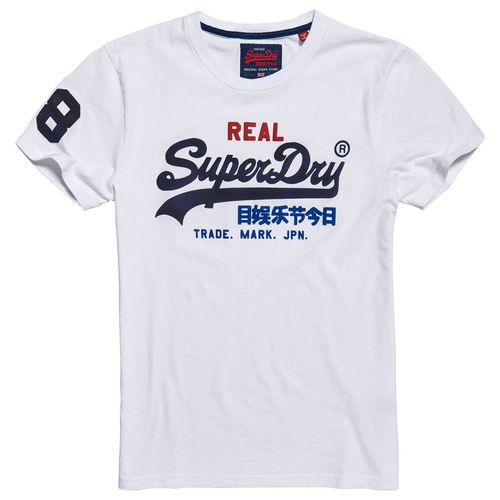 camiseta_para_hombre_vintage_logo_tri_tee_superdry