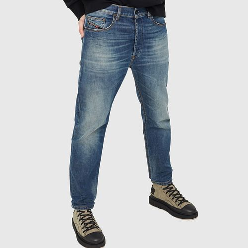 Jeans Para Hombre Multimarca Pilatos Store