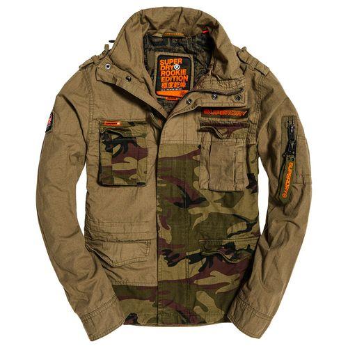 chaqueta_para_hombre_rookie_misprint_camo_jacket_superdry