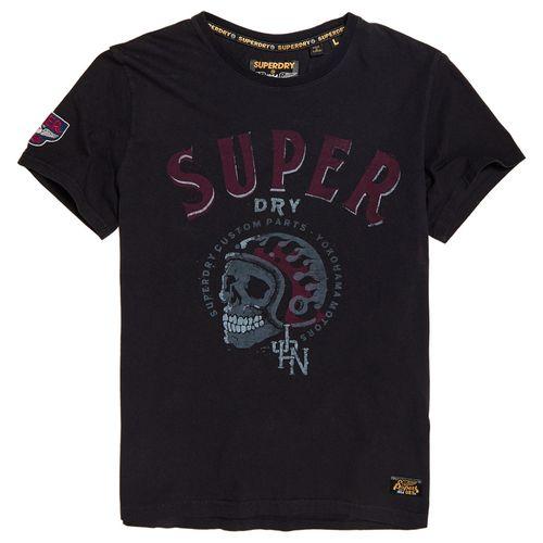 camiseta_para_hombre_motor_club_mid_tee_superdry