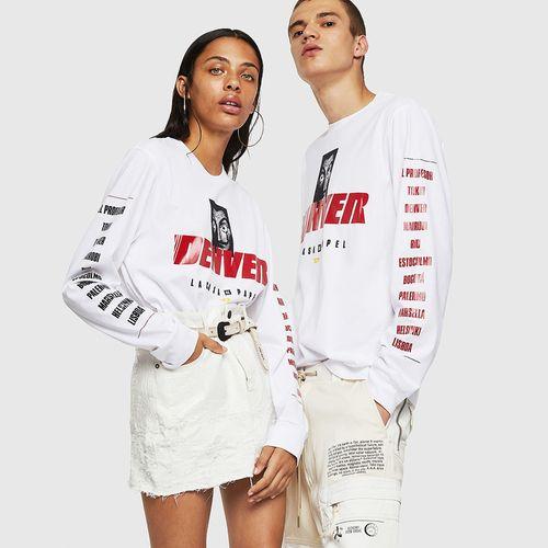 camiseta_para_hombre_lcp-t-just-ls-denver_diesel