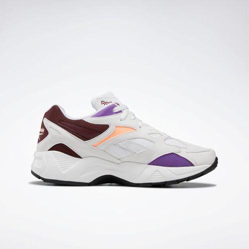 Zapatos-Hombres_EF7620_White_1