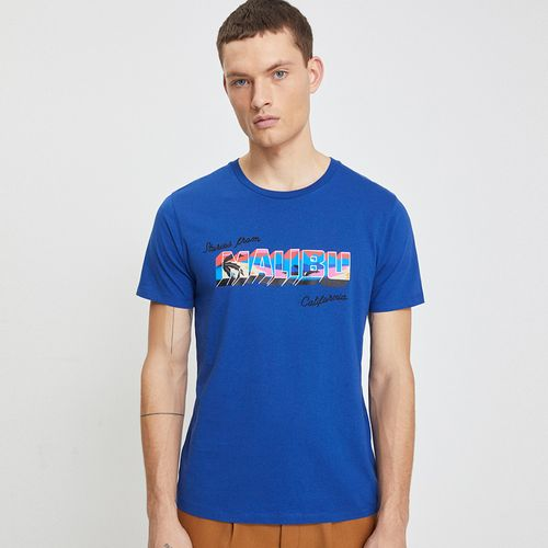 Camiseta-Para-Hombre-Nemalibu-Celio