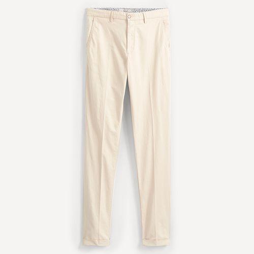 Pantalon-Para-Hombre-Nochinolin-Celio