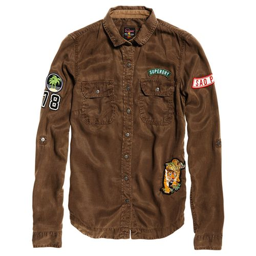 camisa-para-Mujer-sd-patched-military-shirt-superdry