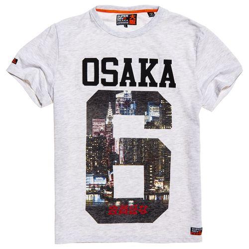 camiseta-para-hombre-osaka-photographic-emboss-tee-superdry
