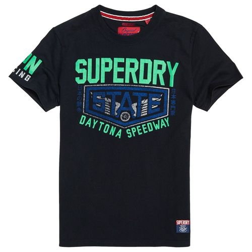 camiseta-para-hombre-power-supplies-heritage-classic-tee-superdry