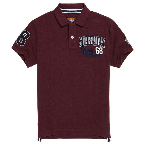 polo-para-hombre-classic-superstate-s-s-superdry