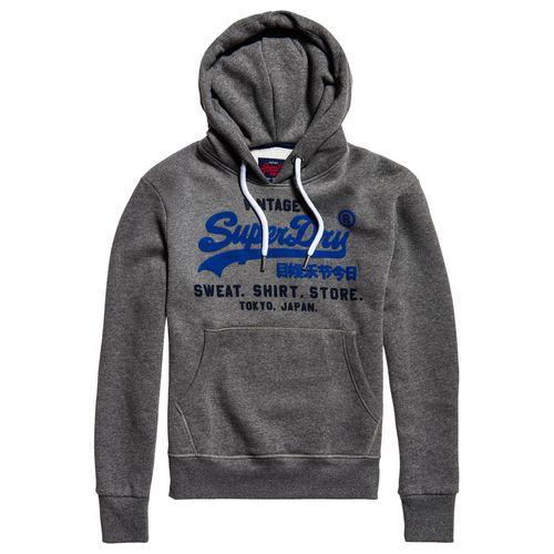 buzo-para-hombre-sweat-shirt-shop-duo-hood-superdry