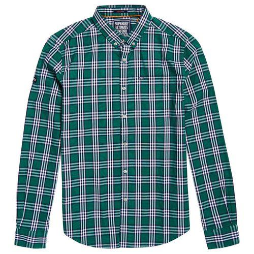 camisa-para-hombre-ultimate-university-oxford-shirt-superdry