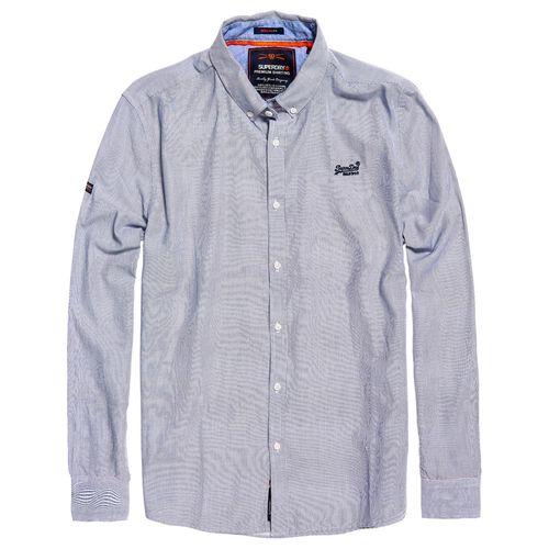 camisa-para-hombre-premium-button-down-shirt-superdry