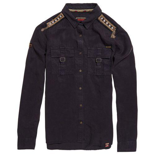 camisa-para-Mujer-lennox-military-shirt-superdry