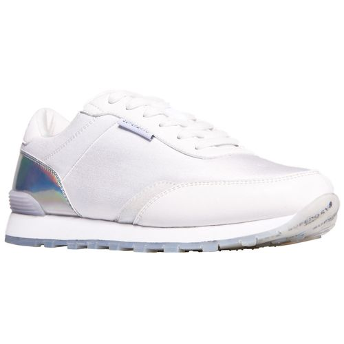 zapatos-para-Mujer-track-runner-superdry