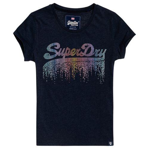 camiseta-para-Mujer-vintage-logo-cascade-entry-tee-superdry
