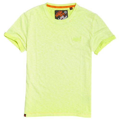camiseta-para-hombre-low-roller-tee-superdry