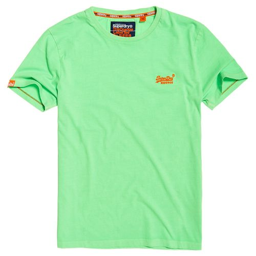 camiseta-para-hombre-orange-label-neon-tee-superdry