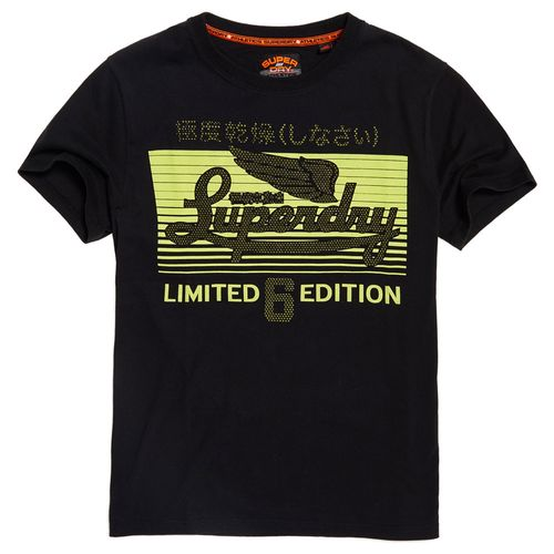 camiseta-para-hombre-limited-icarus-fade-mid-weight-tee-superdry