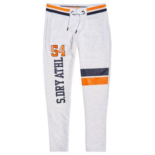pantalon-para-hombre-track---field-non-cuffed-lite-jogger-superdry
