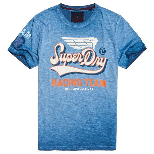 camiseta-para-hombre-high-flyers-slub-tee-superdry