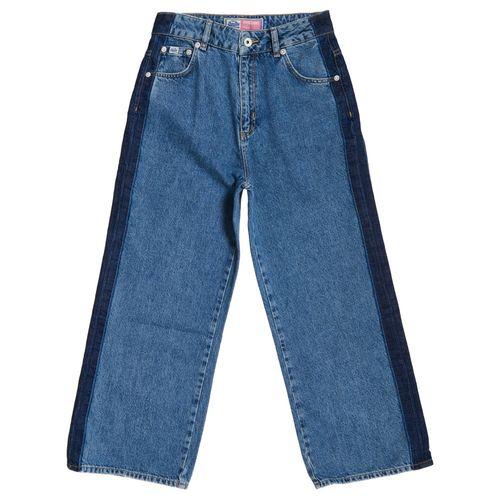 pantalon-para-Mujer-phoebe-wide-leg-superdry