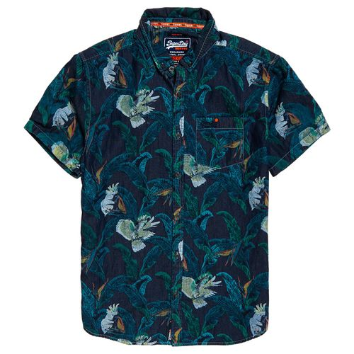 camisa-para-hombre-miami-loom-shirt-superdry