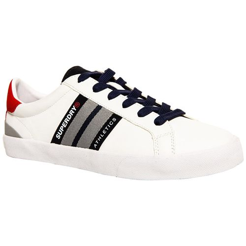 zapatos-para-hombre-vintage-court-trainer-superdry