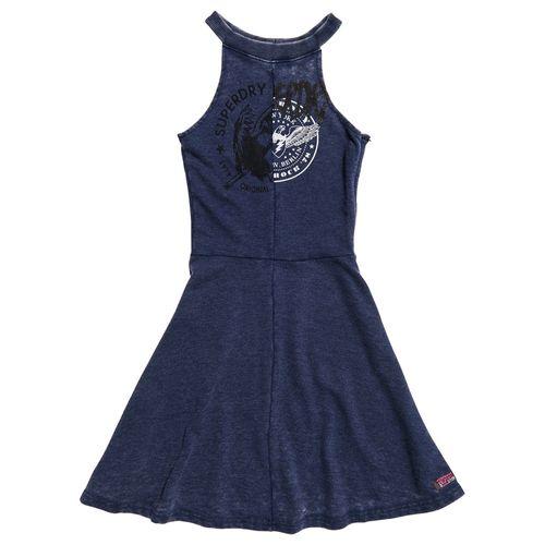 vestido-para-Mujer-sweat-skater-dress-superdry