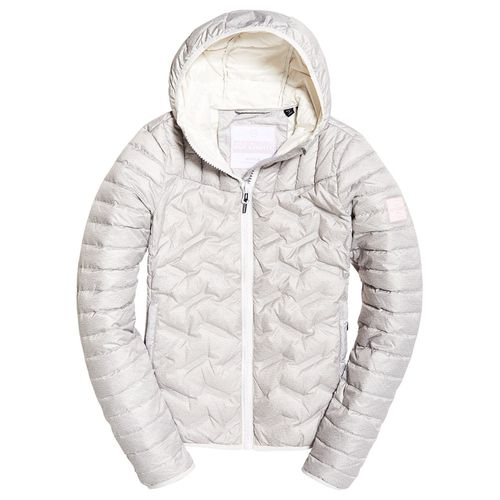 chaqueta-para-Mujer-core-down-hooded-jacket-superdry