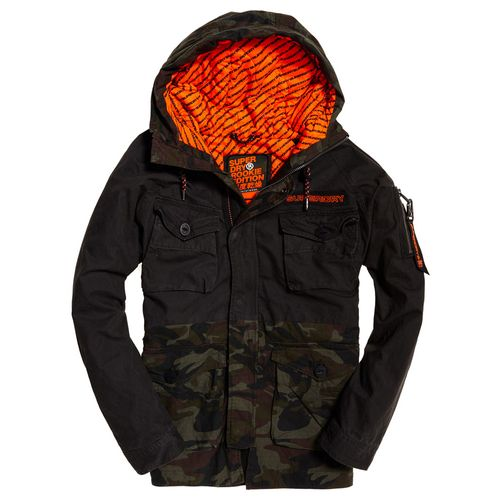 chaqueta-para-hombre-rookie-panther-elevated-parka-superdry